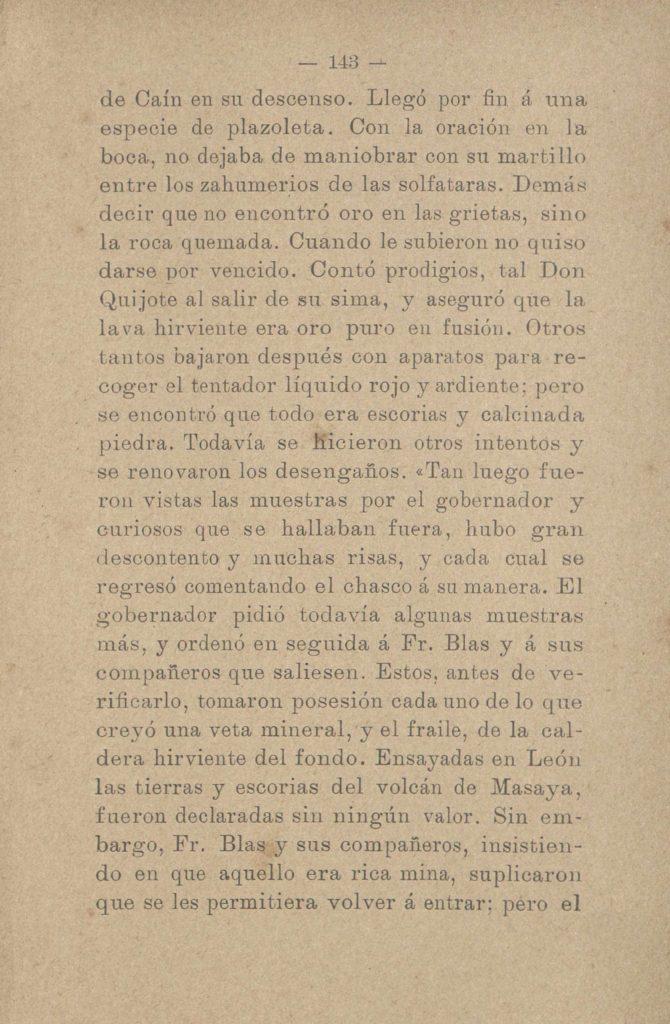 libro-digital-de-ruben-dario-el-viaje-a-nicaragua-e-intermezzo-tropical-edicion-fascimilar-madrid-1909-compressed-compressed_pagina_148_imagen_0001