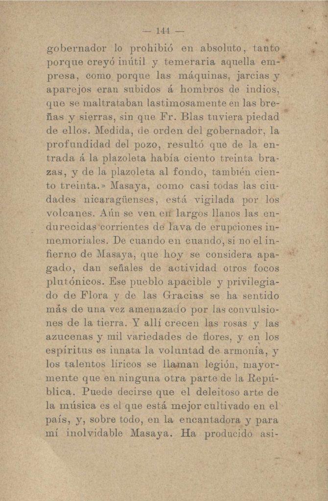 libro-digital-de-ruben-dario-el-viaje-a-nicaragua-e-intermezzo-tropical-edicion-fascimilar-madrid-1909-compressed-compressed_pagina_149_imagen_0001