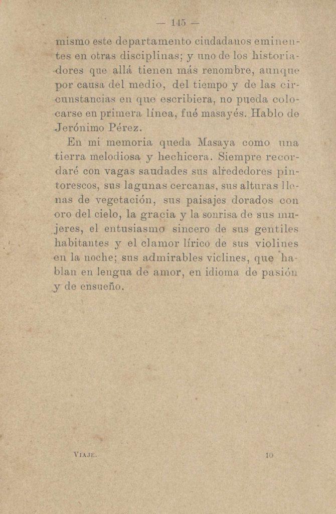 libro-digital-de-ruben-dario-el-viaje-a-nicaragua-e-intermezzo-tropical-edicion-fascimilar-madrid-1909-compressed-compressed_pagina_150_imagen_0001