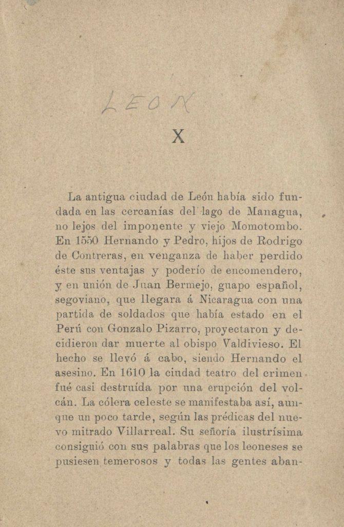 libro-digital-de-ruben-dario-el-viaje-a-nicaragua-e-intermezzo-tropical-edicion-fascimilar-madrid-1909-compressed-compressed_pagina_152_imagen_0001