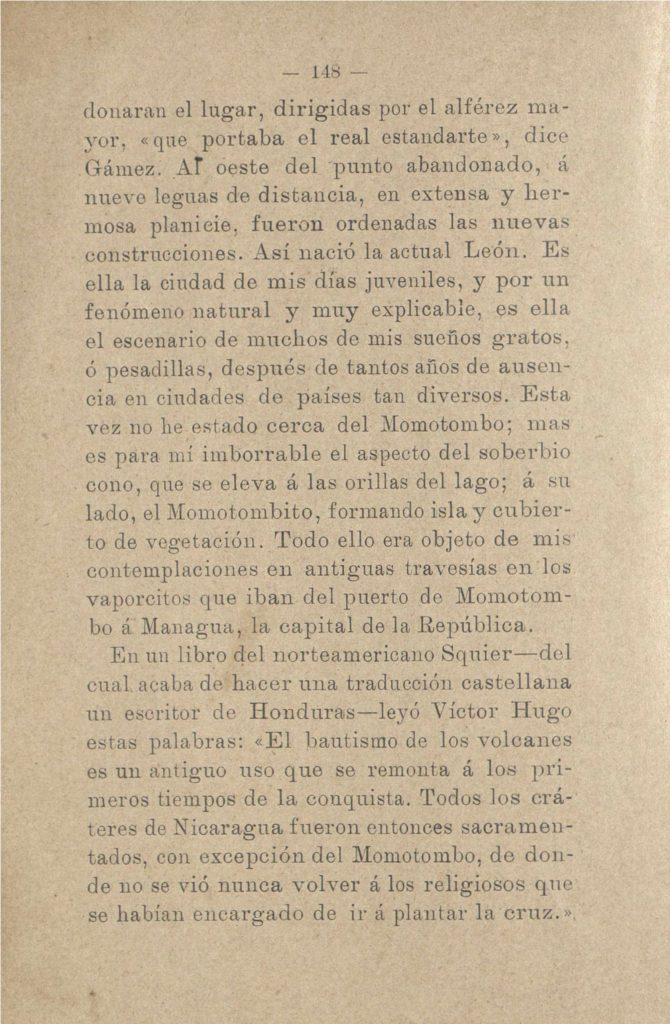 libro-digital-de-ruben-dario-el-viaje-a-nicaragua-e-intermezzo-tropical-edicion-fascimilar-madrid-1909-compressed-compressed_pagina_153_imagen_0001
