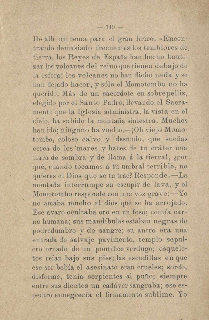 libro-digital-de-ruben-dario-el-viaje-a-nicaragua-e-intermezzo-tropical-edicion-fascimilar-madrid-1909-compressed-compressed_pagina_154_imagen_0001