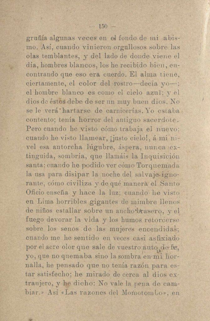 libro-digital-de-ruben-dario-el-viaje-a-nicaragua-e-intermezzo-tropical-edicion-fascimilar-madrid-1909-compressed-compressed_pagina_155_imagen_0001