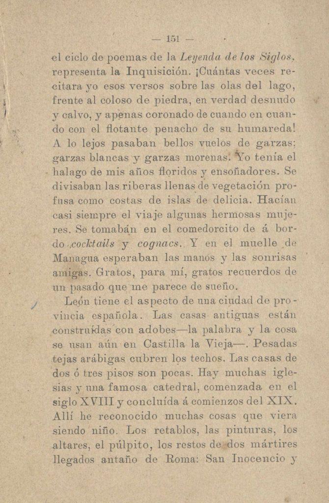 libro-digital-de-ruben-dario-el-viaje-a-nicaragua-e-intermezzo-tropical-edicion-fascimilar-madrid-1909-compressed-compressed_pagina_156_imagen_0001
