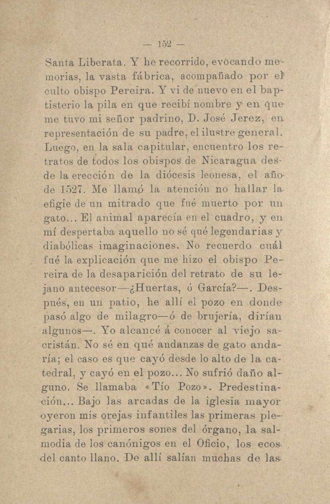 libro-digital-de-ruben-dario-el-viaje-a-nicaragua-e-intermezzo-tropical-edicion-fascimilar-madrid-1909-compressed-compressed_pagina_157_imagen_0001