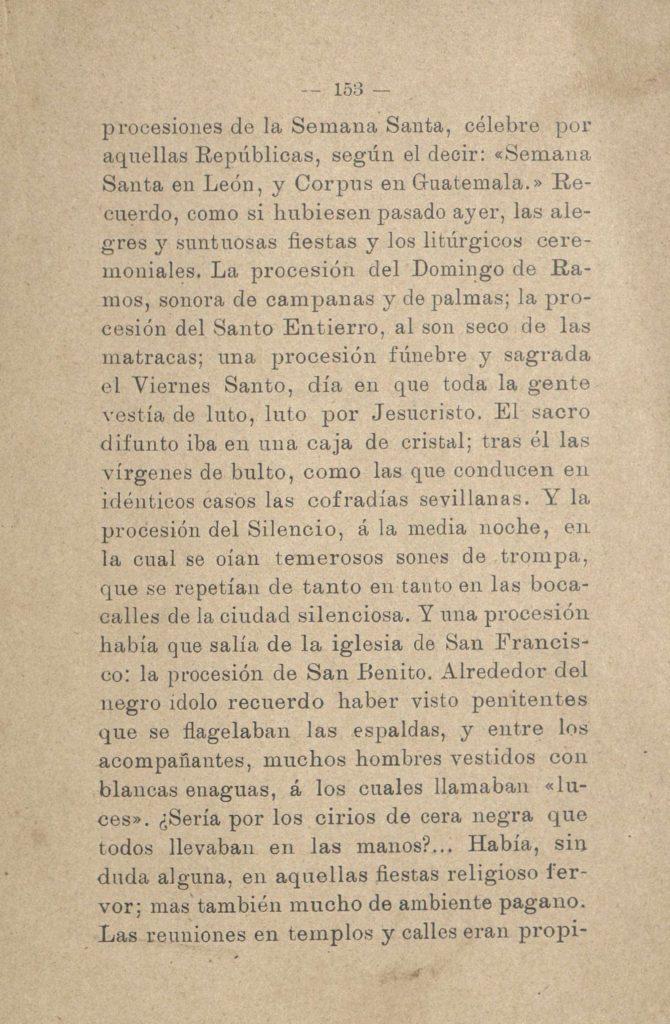 libro-digital-de-ruben-dario-el-viaje-a-nicaragua-e-intermezzo-tropical-edicion-fascimilar-madrid-1909-compressed-compressed_pagina_158_imagen_0001