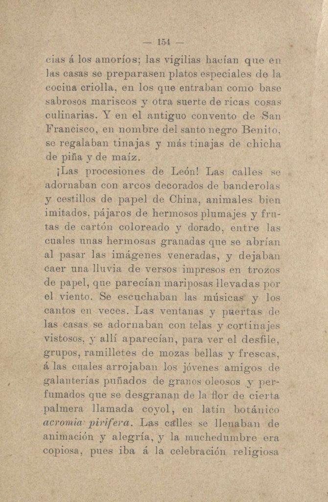 libro-digital-de-ruben-dario-el-viaje-a-nicaragua-e-intermezzo-tropical-edicion-fascimilar-madrid-1909-compressed-compressed_pagina_159_imagen_0001