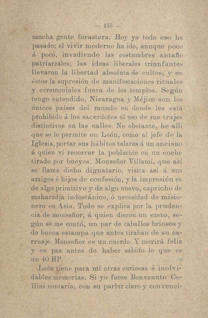 libro-digital-de-ruben-dario-el-viaje-a-nicaragua-e-intermezzo-tropical-edicion-fascimilar-madrid-1909-compressed-compressed_pagina_160_imagen_0001
