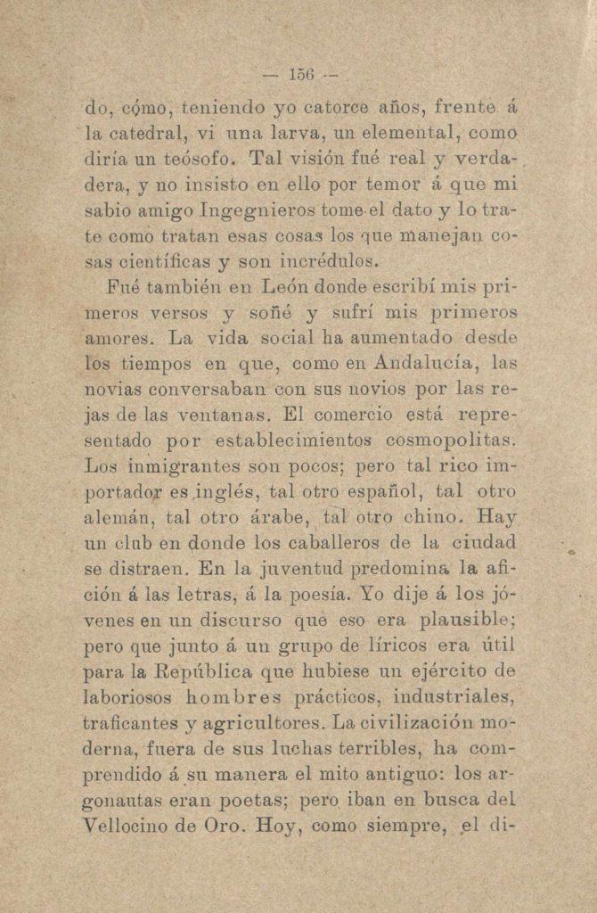 libro-digital-de-ruben-dario-el-viaje-a-nicaragua-e-intermezzo-tropical-edicion-fascimilar-madrid-1909-compressed-compressed_pagina_161_imagen_0001