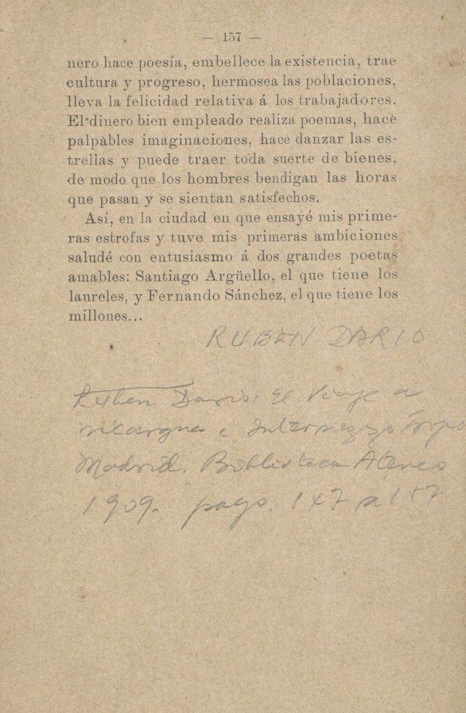 libro-digital-de-ruben-dario-el-viaje-a-nicaragua-e-intermezzo-tropical-edicion-fascimilar-madrid-1909-compressed-compressed_pagina_162_imagen_0001