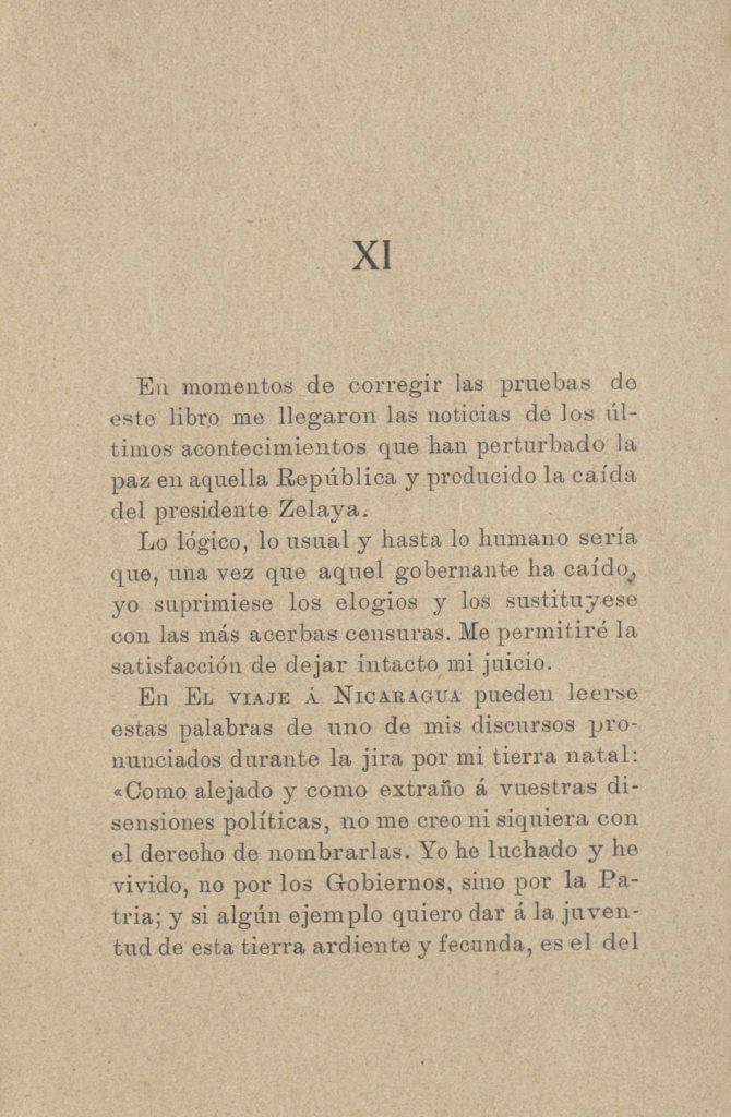 libro-digital-de-ruben-dario-el-viaje-a-nicaragua-e-intermezzo-tropical-edicion-fascimilar-madrid-1909-compressed-compressed_pagina_164_imagen_0001