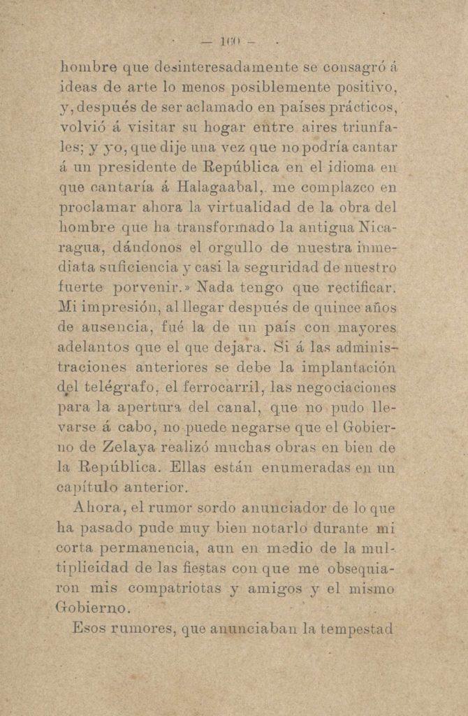 libro-digital-de-ruben-dario-el-viaje-a-nicaragua-e-intermezzo-tropical-edicion-fascimilar-madrid-1909-compressed-compressed_pagina_165_imagen_0001