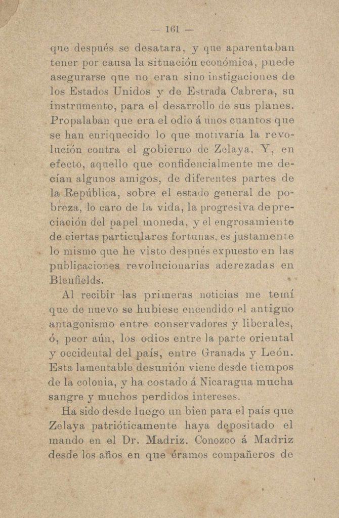libro-digital-de-ruben-dario-el-viaje-a-nicaragua-e-intermezzo-tropical-edicion-fascimilar-madrid-1909-compressed-compressed_pagina_166_imagen_0001