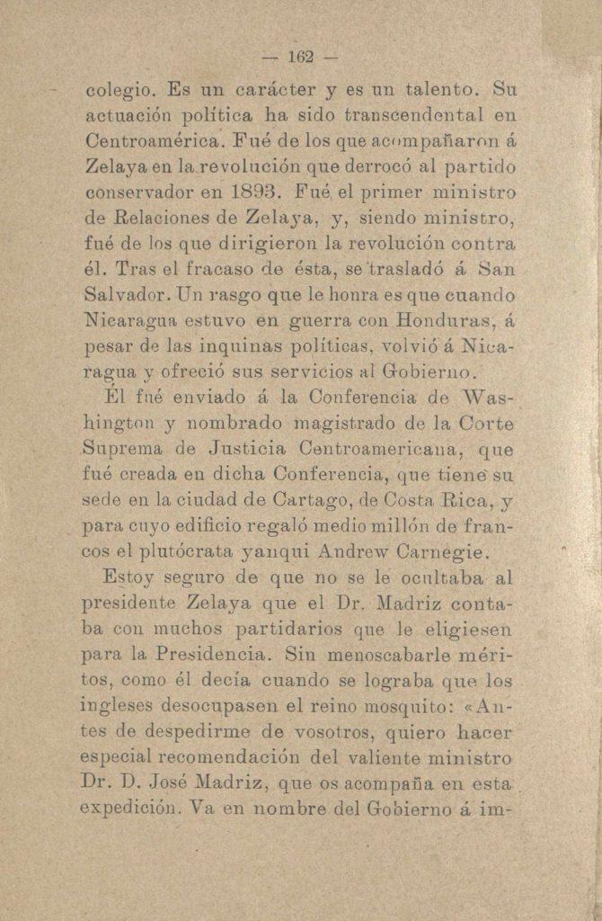 libro-digital-de-ruben-dario-el-viaje-a-nicaragua-e-intermezzo-tropical-edicion-fascimilar-madrid-1909-compressed-compressed_pagina_167_imagen_0001