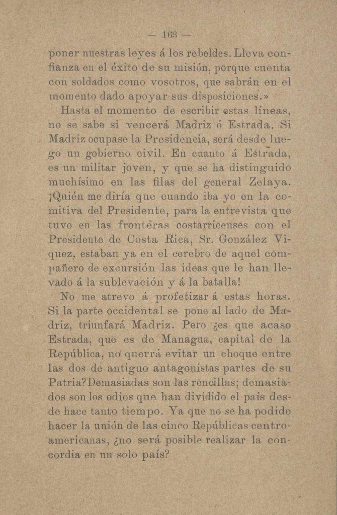 libro-digital-de-ruben-dario-el-viaje-a-nicaragua-e-intermezzo-tropical-edicion-fascimilar-madrid-1909-compressed-compressed_pagina_168_imagen_0001