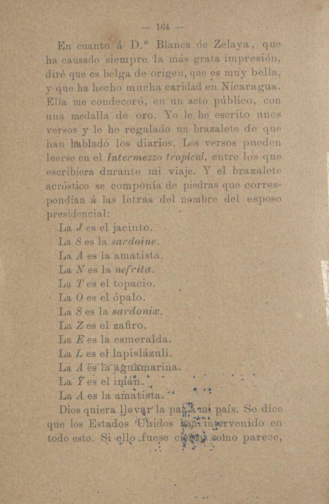 libro-digital-de-ruben-dario-el-viaje-a-nicaragua-e-intermezzo-tropical-edicion-fascimilar-madrid-1909-compressed-compressed_pagina_169_imagen_0001