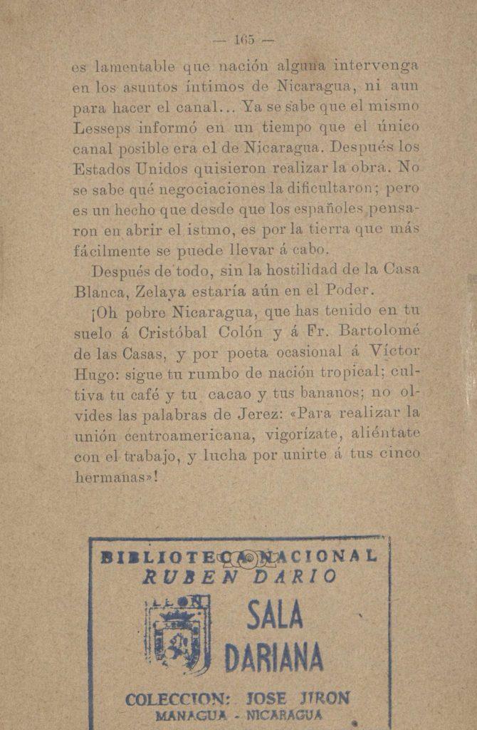 libro-digital-de-ruben-dario-el-viaje-a-nicaragua-e-intermezzo-tropical-edicion-fascimilar-madrid-1909-compressed-compressed_pagina_170_imagen_0001