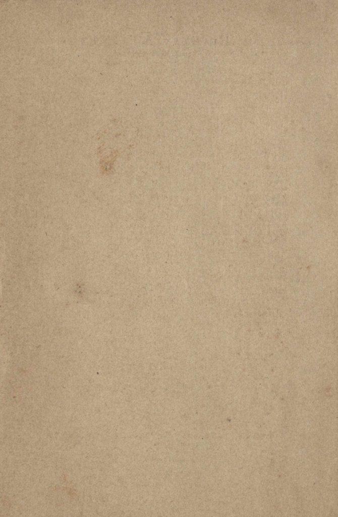 libro-digital-de-ruben-dario-el-viaje-a-nicaragua-e-intermezzo-tropical-edicion-fascimilar-madrid-1909-compressed-compressed_pagina_171_imagen_0001
