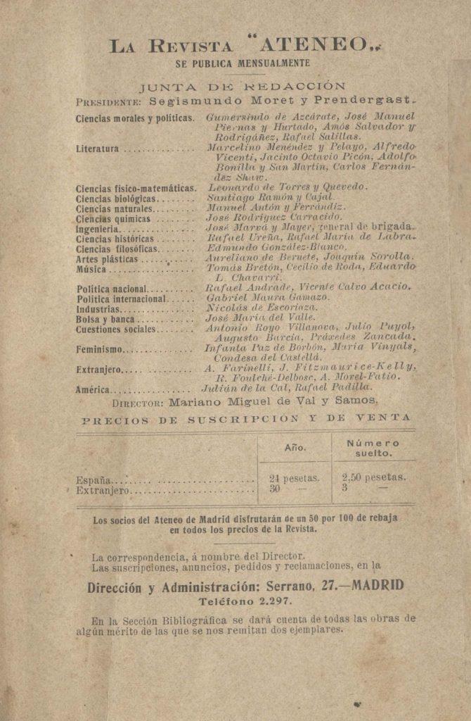 libro-digital-de-ruben-dario-el-viaje-a-nicaragua-e-intermezzo-tropical-edicion-fascimilar-madrid-1909-compressed-compressed_pagina_172_imagen_0001