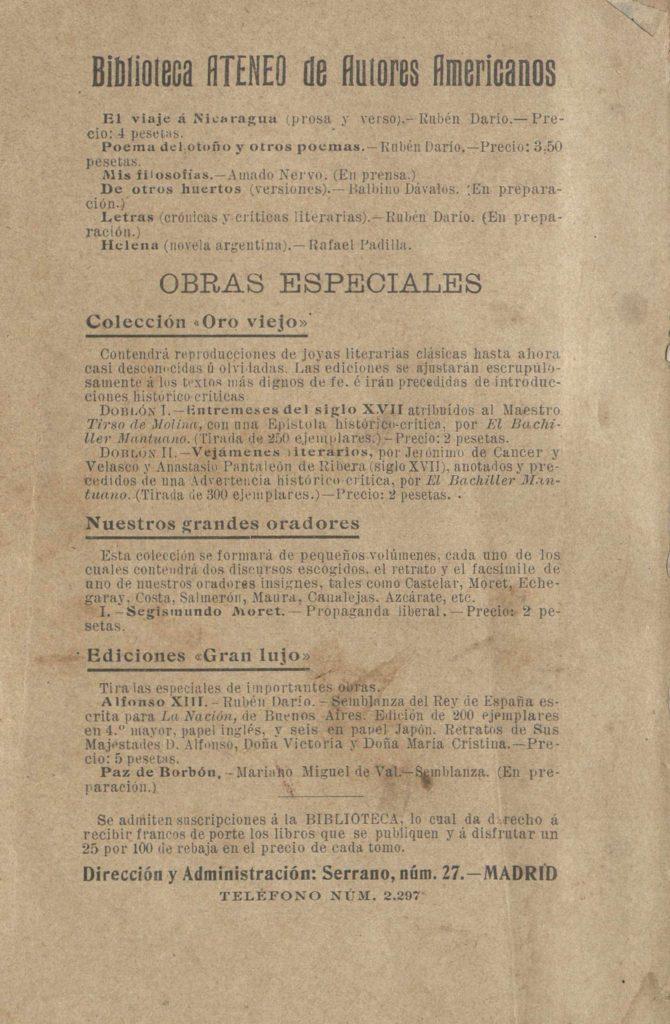 libro-digital-de-ruben-dario-el-viaje-a-nicaragua-e-intermezzo-tropical-edicion-fascimilar-madrid-1909-compressed-compressed_pagina_173_imagen_0001