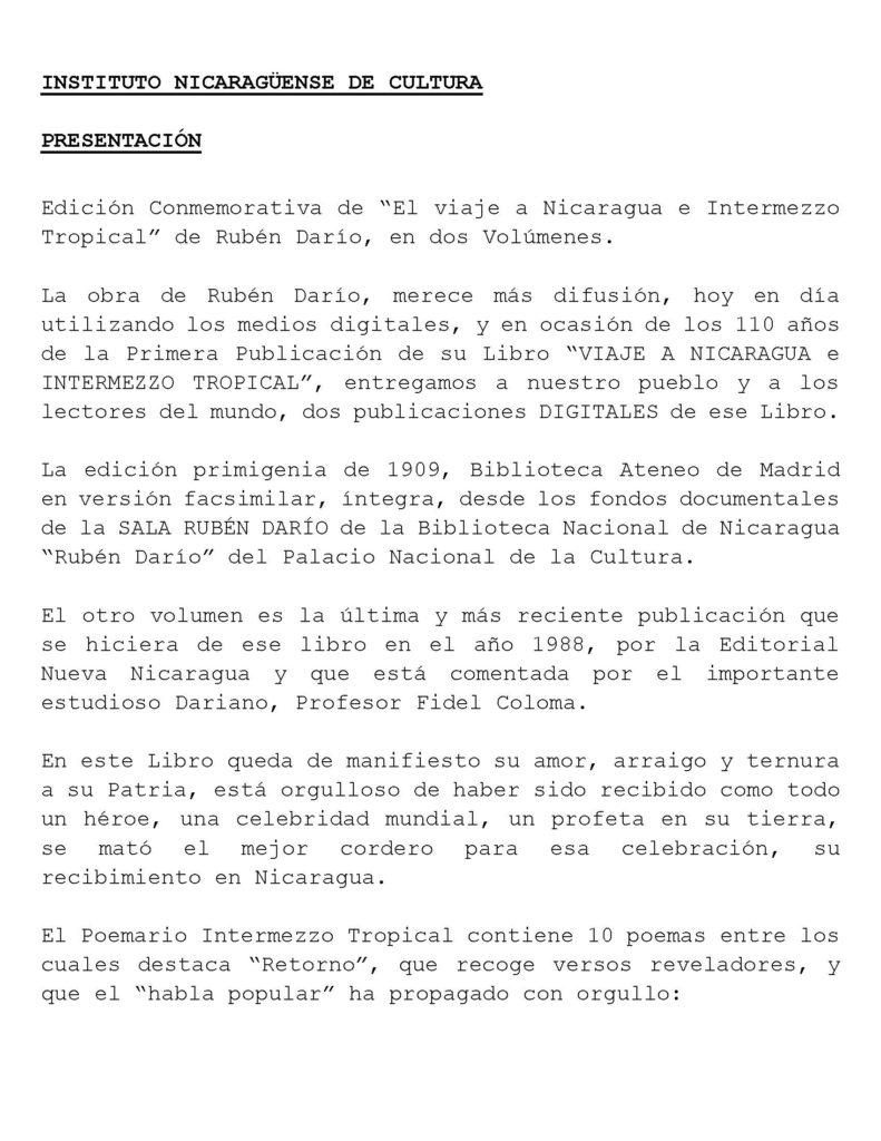 presentacion-el-viaje-a-nicaragua-e-intermezzo-tropical-2_pagina_1