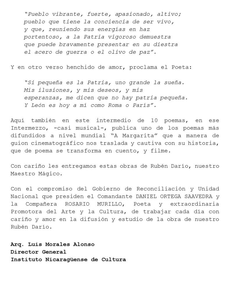 presentacion-el-viaje-a-nicaragua-e-intermezzo-tropical-2_pagina_2