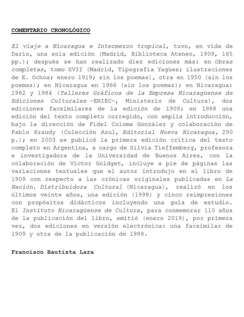 presentacion-el-viaje-a-nicaragua-e-intermezzo-tropical-2_pagina_3